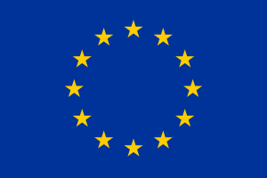 Europe Union logo